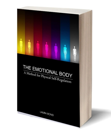 Emotional-Body-Book2