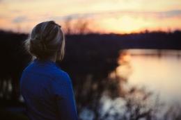 sunset-summer-beauty-golden-hour