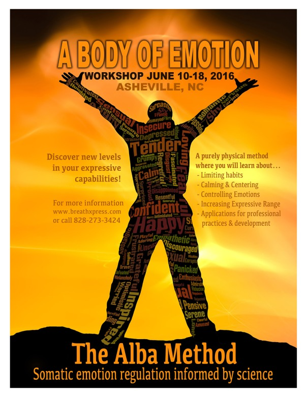 A Body of Emotion Poster_8.5x11_Small file
