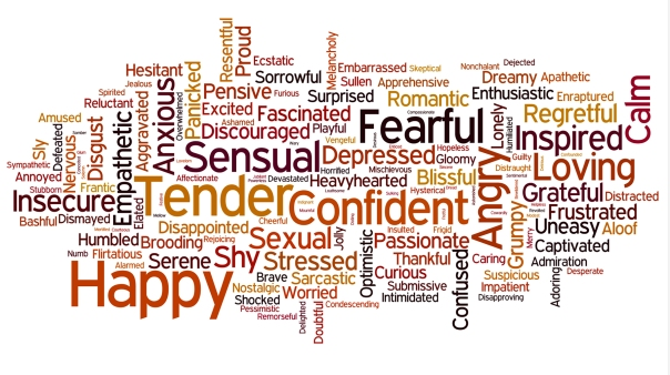Wordle_Emotions_earthtones