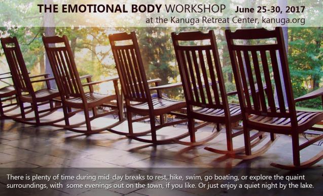 kanuga_emotional-body_wkshp-rck-chr_banner
