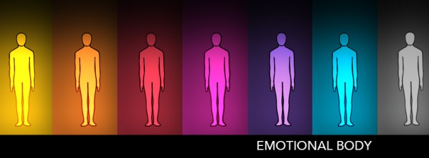 Emotional-Body_FB-Banner_captioned